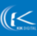 KIK DIGITAL SQUARE Logo NO TEXT.png