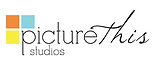 Cayman Islands Photography Studio - Picture This Studios