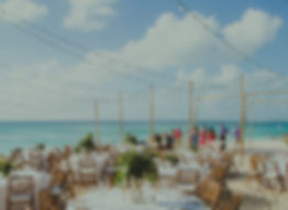 Celebrations Ltd. Weddings & Events Cayman Islands
