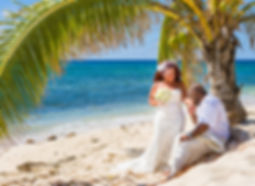 Simply Weddings Grand Cayman Islands