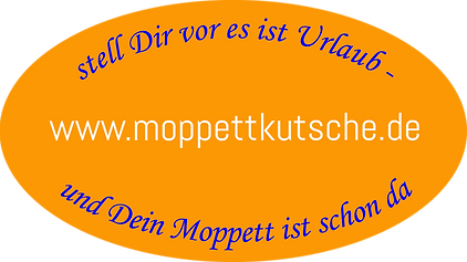 Moppettkutsche_Logo_1_edited.png