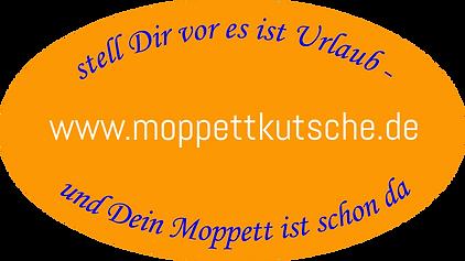 Moppettkutsche_Logo_1_edited.png