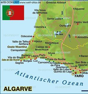 Algarve_K1_edited.jpg