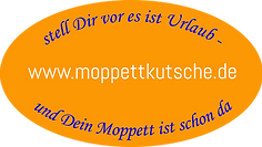Moppettkutsche_Logo_1.png