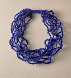 modello penelope blu elettrico