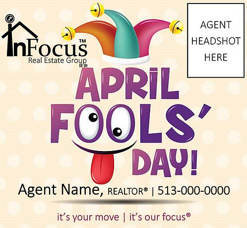 April Fools 3