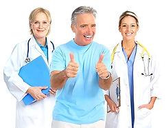 Senior%20Man%20%26%20Medical%20-%20resiz