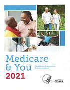 2021 Medicare & You Front Page09252020.j