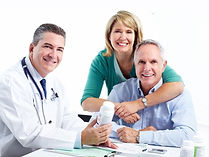 Health Insurace for any age.  Call us today!