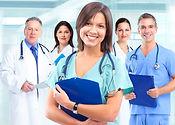 Docs Nurses .jpg