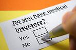 Do you have Medical Insurance.jpg