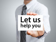Let us Help you find a Medicare Plan thant meets your Needs!