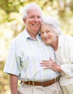 Senior Couple#1 - Resized - 5-16-13_edit