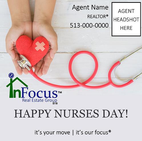 Nurses Day 1