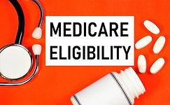 Medicare Eligibility.jpg