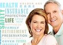 Senior Couple Assets- Resized - 5-16-13_