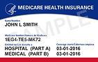 We offer Medicare Advantage Plans