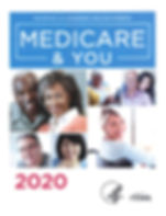 2020%20Medicare%20and%20You%20Handbook%2