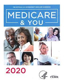 2020%20Medicare%20and%20You%20Handbook%2