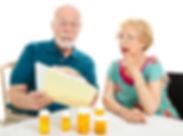 Senior Couple - Rx Shocked - Resized - 9