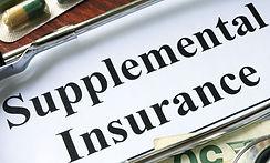 Supplemental Insurance.jpg