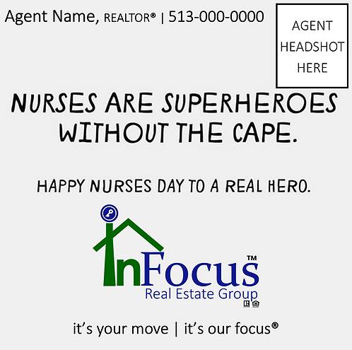 Nurses Day 3