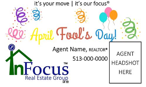 April Fools 1
