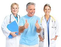 Senior Man & Medical - resized - 9-26-13