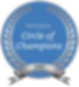 CoC Badge_JPG.jpg