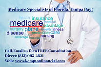 Medicare Specialists of Florida.png