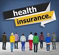 Health Insurance Icon.jpg