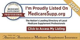 MedSupp-small-e1580143985390.jpg