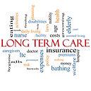 Asset Based Long Term Care Insurance...