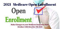 2021 Medicare OEP - 9-21-20.jpg