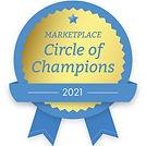 Marketplace Circle of Champions.jpg