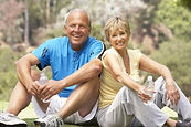 Senior Couple#3 -Resized1- 9-26-13.jpg