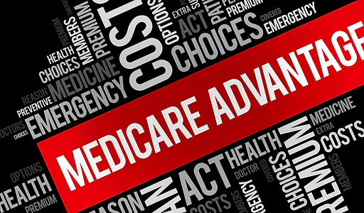 Medicare is Complicated...We can Help!