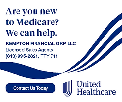 New to Medicare? Turning 65? We Can Help!