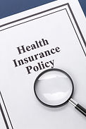 Need Individual Health Insurance? We Can Help...