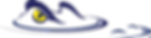 lolhs-logo-1.png