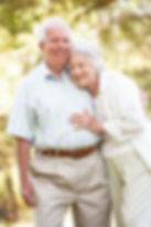 Senior Couple#1 - Resized - 5-16-13.jpg