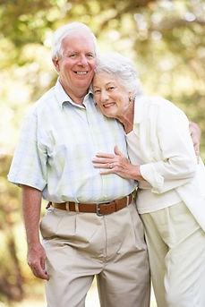 Senior Couple#1 - Resized - 5-16-13.jpg