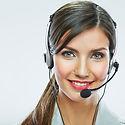 Sales Woman1.jpg