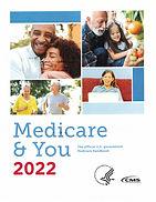 2022 Medicare & You Handbook Frt Page 10042021.jpg