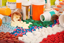 Need Help with Your Medicare Prescription Costs?  We Can Help...
