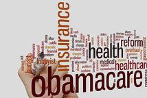 Obamacare_edited.jpg