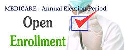 Medicare%20AEP%20-%20Graphic1_edited.jpg