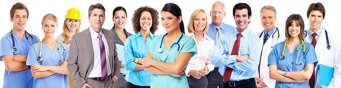 Nurses Docs Staff.jpg