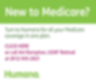 Humana Banner Ad-1 - 5-17-18.png