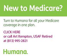 Humana Banner Ad-1 - 5-17-18.png